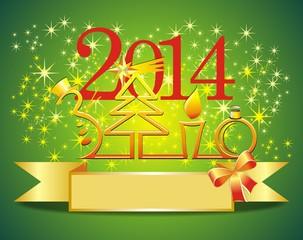Felicitación de navidad_34