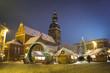 Shiny Riga