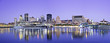 Montreal Panorama - 58760750