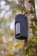 Ecological Gardening Batbox