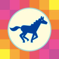 horse_6