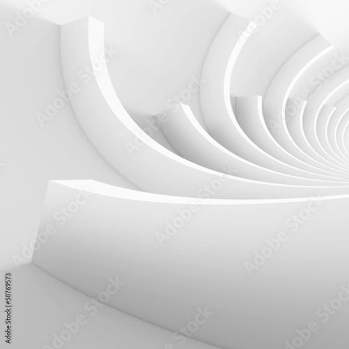 weiser-architektur-hintergrund