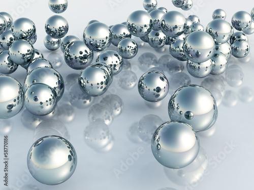 Balls - 58770186