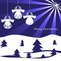 Merry Christmas14