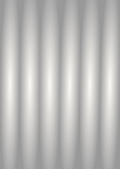 Background silver grey abstract