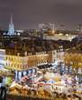 Le marché de Noël de Lille - 58797566
