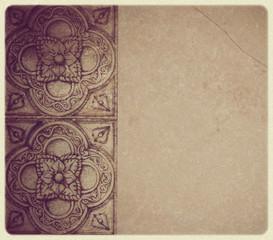 texture background vintage