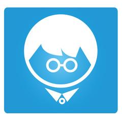 geek  symbol
