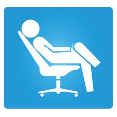 lounge, seat