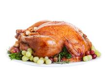 """Постер, картина, фотообои """"Turkey"""""""