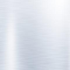Titan Textur