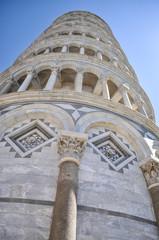 Torre di Pisa - Italia