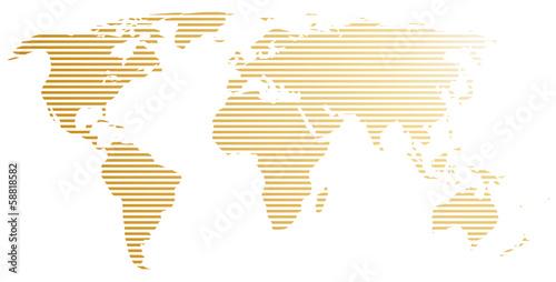paskowana-mapa-swiata