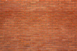 seamless brick wall texture - 58819731