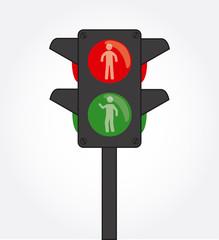 semaphore design