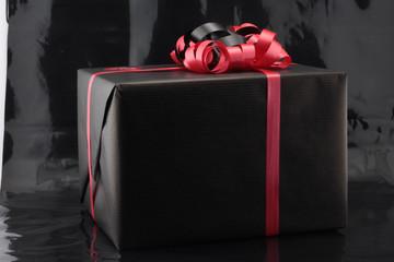 Paquet cadeau