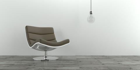 Interior, Möbel, Design