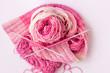 ������, ������: Knitting Hobby