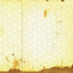 Old grunge wallpaper. Grunge texture background