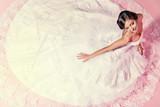fasion dress