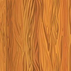 Wood seamless pattern.