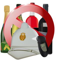 controllo tasso alcolico