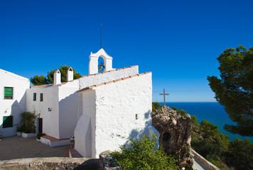 Ermita de Trinidad