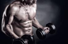 Soulever des poids