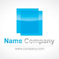 logo-vitrier