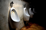 urinal for men