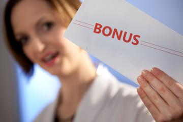 medizin-bonus