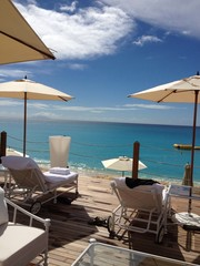 holidays in st barths