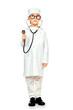 kind doctor