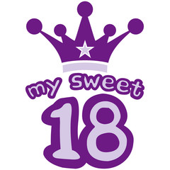 My Sweet Princess 18