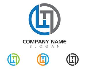 F, FH Logo 2