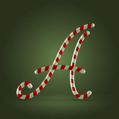 Candy_cane_abc_A
