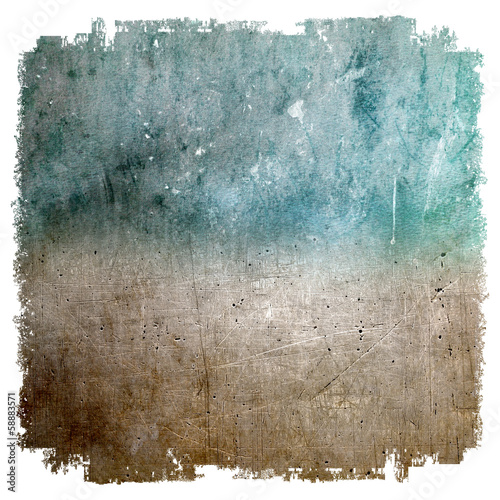 Grunge abstract pattern