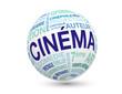 sphère cinema