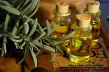 Fototapety Aromatherapy