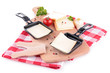 raclette trays