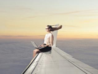 Booking Vacation
