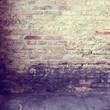 Fond mur grunge