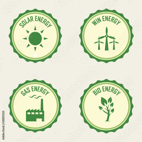 sustainability labels