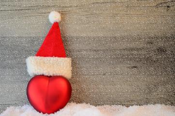 Advent Weihnachten Geschenke