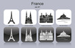 Icons of France - 58899500