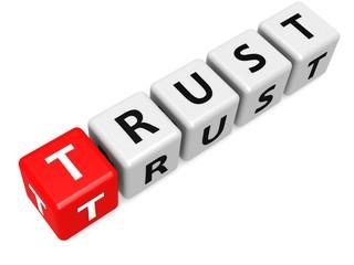 Red trust
