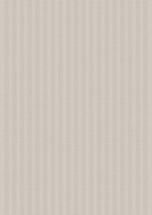 Striped Taupe Sable, Beige Paper Texture Background with a soft