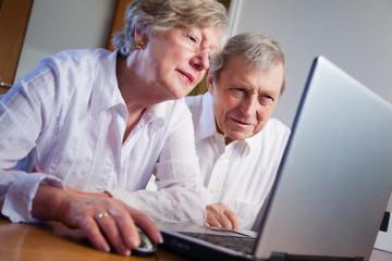 senioren computer