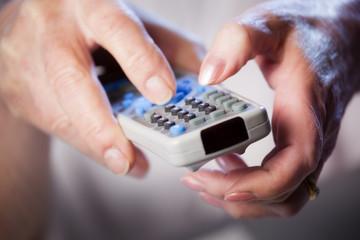 senioren tv