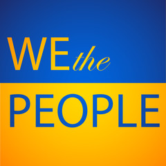 We the People (Ukraine)